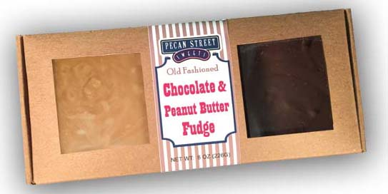 everyday-fudge-2-part-copy.jpg