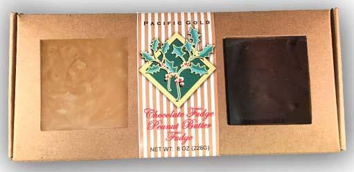 fudge-2p-holiday-copy.jpg