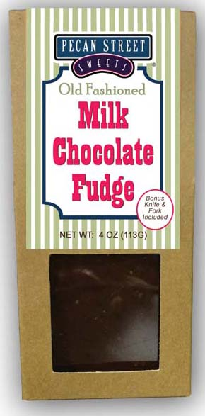 fudge-tent-choc-copy.jpg