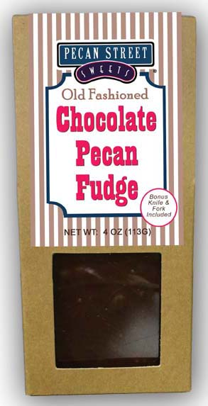 fudge-tent-chocpcn-copy.jpg